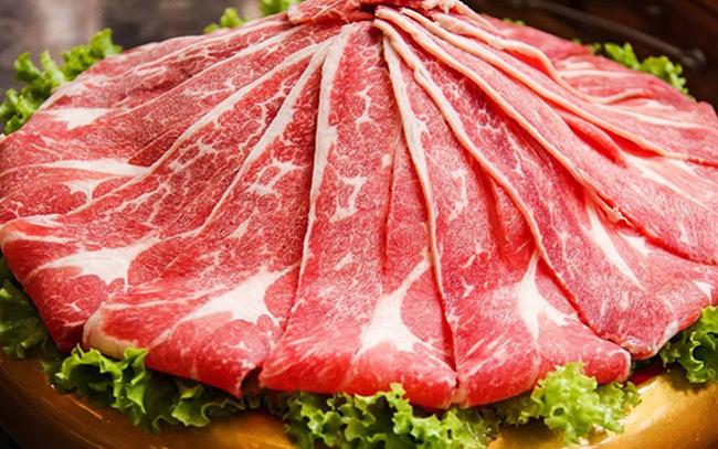 火锅肉类配送
